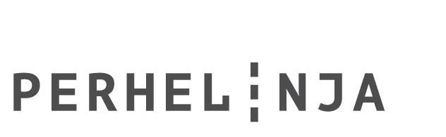 Perhelinja logo1
